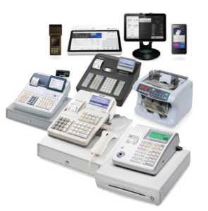 ユニエイムのレンタル|POSレジスター、紙幣計数機、クラウドレジスター、モバイルクレジットカード決済端末