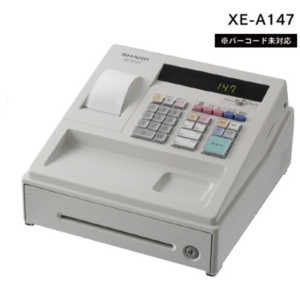 XE-A147<br>¥5,000~