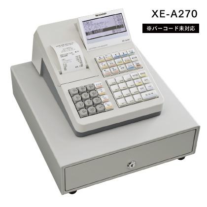 XE-A270