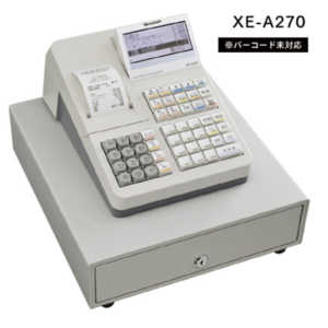 XE-A270<br>¥10,000~