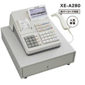 XE-A280<br>¥25,000~