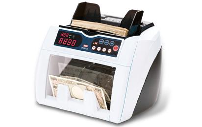 レンタル 紙幣計数機
