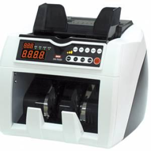 紙幣計数機 異金種検知機能付<br>¥20,000~