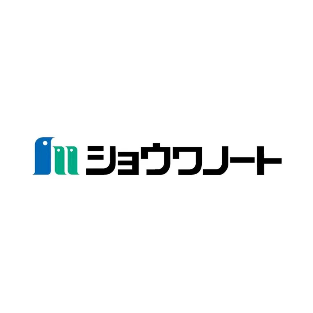 【レンタルレジ導入事例 case15】 ショウワノート 物販イベント