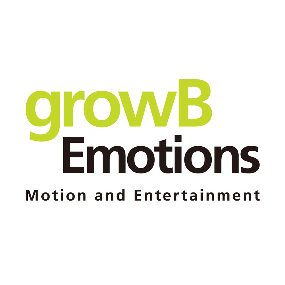 growBEmotions
