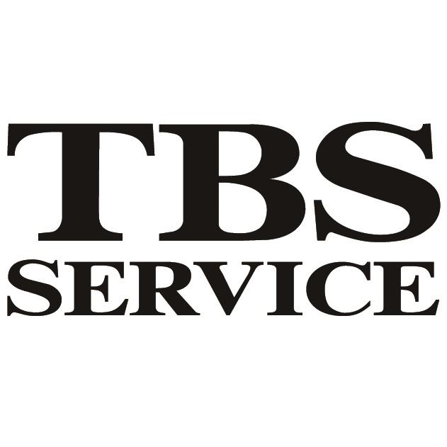 株式会社TBSサービス