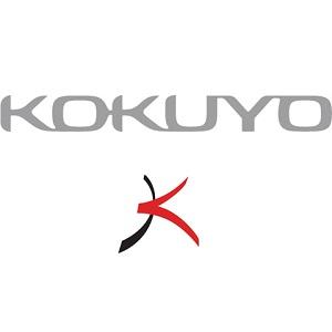 【レンタルレジ導入事例 case20】 コクヨ株式会社