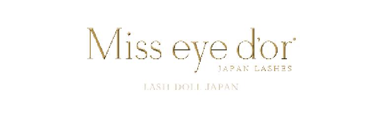 LASH DOLL JAPAN