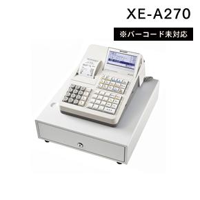 1-XE-A147