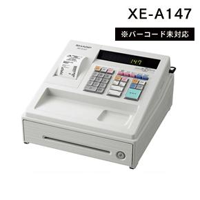 3-XE-A147